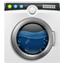 Επισκευές Ηλεκτρικών Συσκευών Θεσσαλονίκηπλυντήριο ρούχων