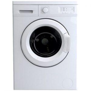 πλυντήριου ρούχων